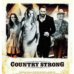 Dating Country-Liebhaber