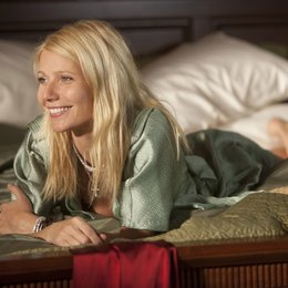Country Strong / Gwyneth Paltrow Poster