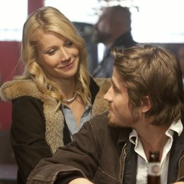 Country Strong / Gwyneth Paltrow / Garrett Hedlund Poster