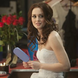 Country Strong / Leighton Meester Poster