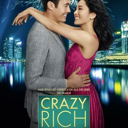 crazy-rich-3 Poster