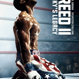 creed-2-11 Poster