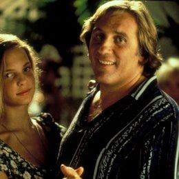 Daddy Cool / Katherine Heigl / Gérard Depardieu Poster