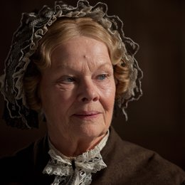 Jane Eyre / Judi Dench