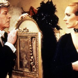 Victor/Victoria / Robert Preston / Julie Andrews Poster