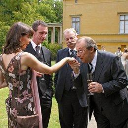 Hauptgewinn für Papa, Ein (ARD) / Dana Vávrová / Heio von Stetten