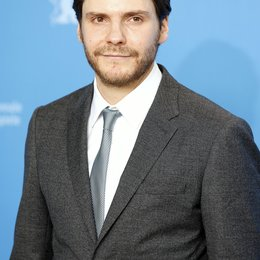 Daniel Brühl / 65. Internationale Filmfestspiele Berlin 2015 / Berlinale 2015
