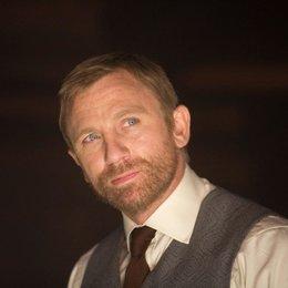 Goldene Kompass, Der / Daniel Craig Poster