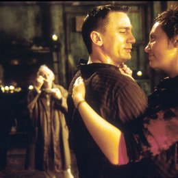 Hotel Splendide / Toni Collette / Daniel Craig Poster