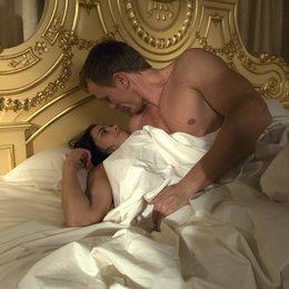James Bond 007: Casino Royale / Eva Green / Daniel Craig Poster