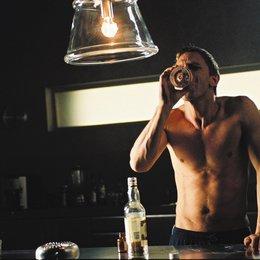 Layer Cake / Daniel Craig Poster