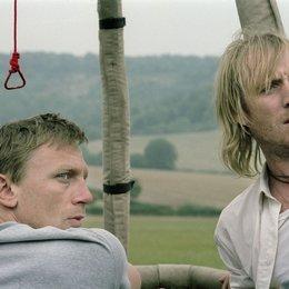 Liebeswahn / Enduring Love / Daniel Craig Poster