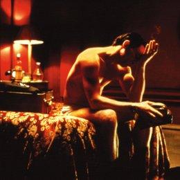 Love is the Devil - Studie für ein Porträt von Francis Bacon / Love is the Devil - Study for a Portrait of Francis Bacon / Daniel Craig Poster