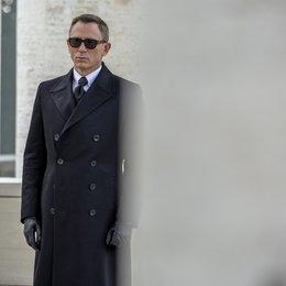 Spectre / Daniel Craig Poster