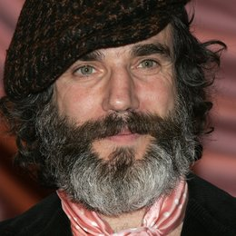 55. Internationale Filmfestspiele Berlin 2005 / Berlinale 2005 / Daniel Day-Lewis