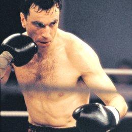 Boxer, Der / Daniel Day-Lewis