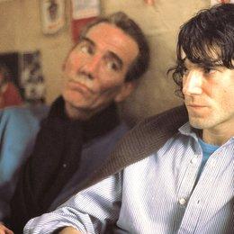 Im Namen Des Vaters / Pete Postlethwaite / Daniel Day-Lewis