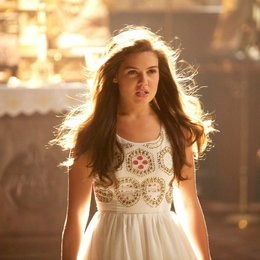 Originals, The / Danielle Campbell Poster