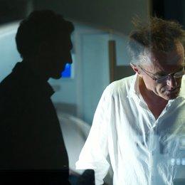 Trance - Gefährliche Erinnerung / Trance / Set / Danny Boyle