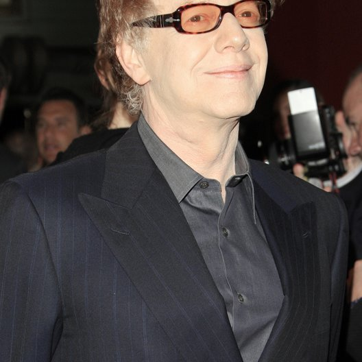 "Danny Elfman / Filmpremiere ""Hitchcock"""