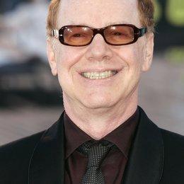 Elfman, Danny / 67. Internationale Filmfestspiele Venedig 2010
