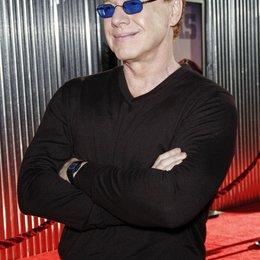"Elfman, Danny / Premiere von ""Real Steel"", LA 2011"