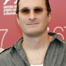 Aronofsky, Darren / 67. Internationale Filmfestspiele Venedig 2010
