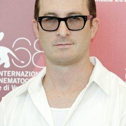 Darren Aronofsky / 68. Internationale Filmfestspiele Venedig 2011