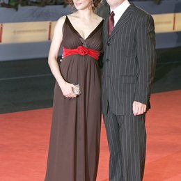 Weisz, Rachel / Aronofsky, Darren / 63. Filmfestspiele Venedig 2006 / Mostra Internazionale d'Arte Cinematografica