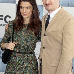Weisz, Rachel / Aronofsky, Darren / Independent Spirit Awards 2009