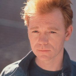 Caruso, David / David Caruso / Kiss of Death Poster
