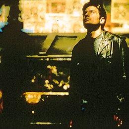 Akte X - Der Film / David Duchovny Poster