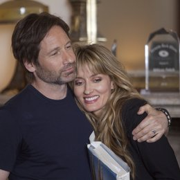 Californication - Die sechste Season / David Duchovny / Natascha McElhone