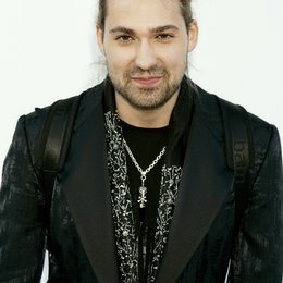 David Garrett / 63. Filmfestspiele Cannes 2010 / amfAR's Cinema Against Aids Gala Poster