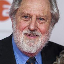 David Puttnam / 26. Europäischer Filmpreis 2013