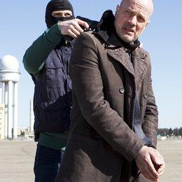 Kriminalist: Todgeweiht, Der (ZDF) / Christian Berkel / David Rott