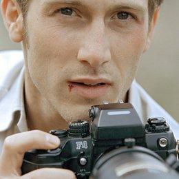 Paparazzo (WDR) / David Rott