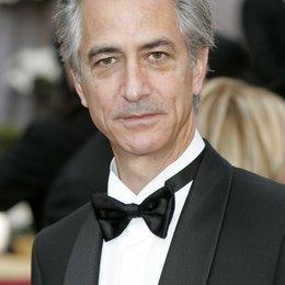 Strathairn, David / 78. Academy Award 2006 / Oscarverleihung 2006 / Oscar 2006 Poster