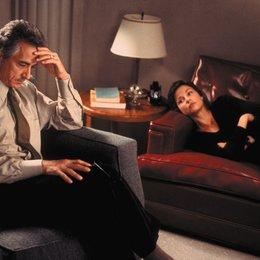 Twisted - Der erste Verdacht / Ashley Judd / David Strathairn Poster