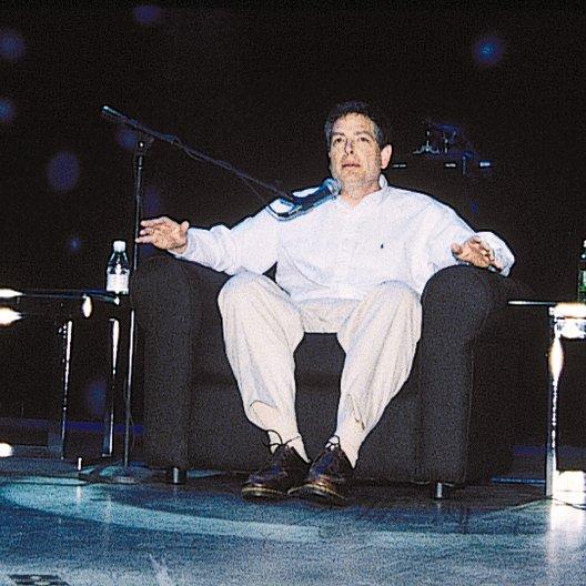 19. VSDA Convention & Expo 2000 / George A. Romero / David Zucker / John Landies Poster