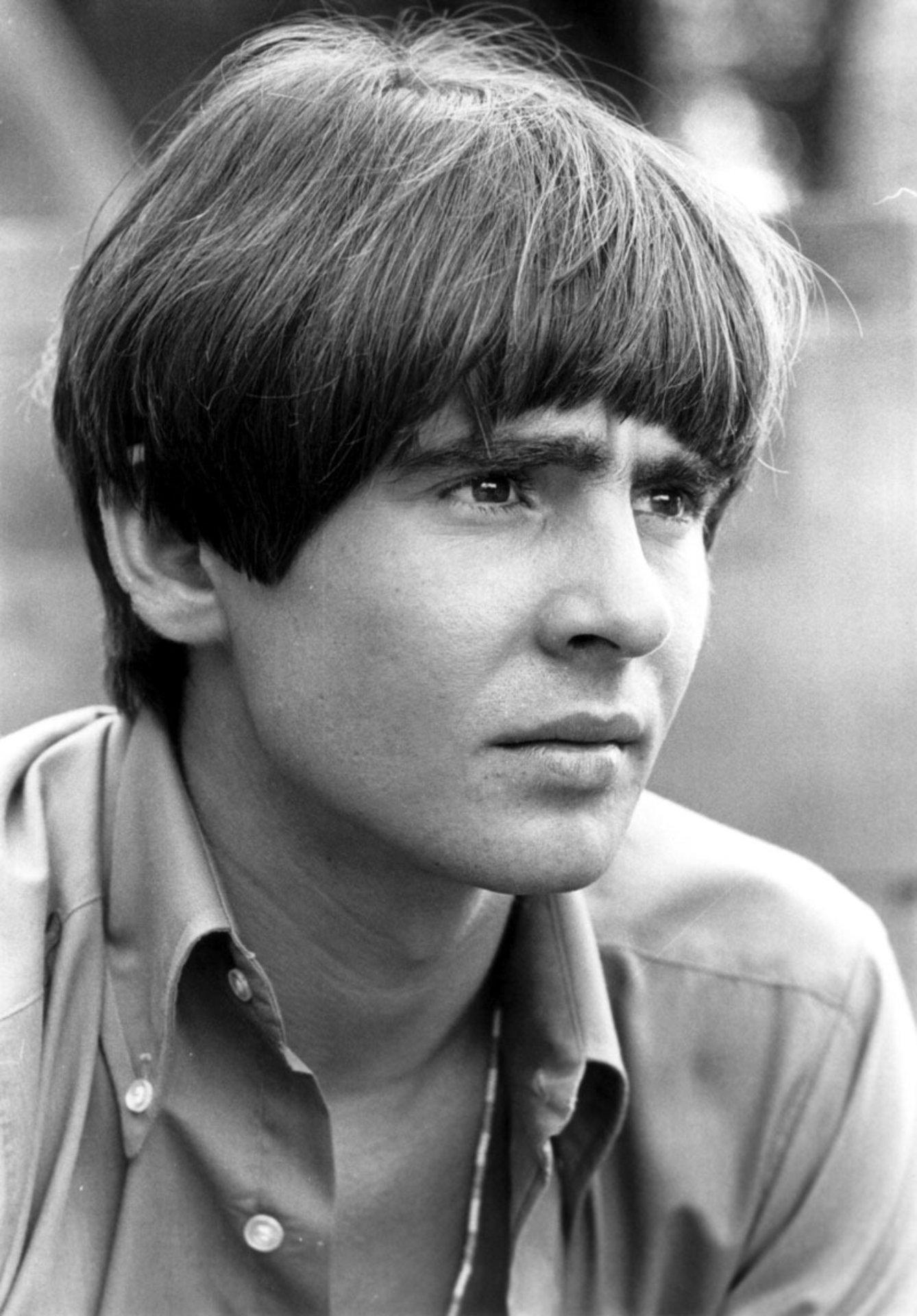 Monkees-Sänger <b>Davy Jones</b> gestorben - monkees-snger-davy-jones-gestorben-1-rcm0x1920u