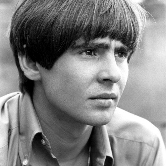 Monkees-Sänger <b>Davy Jones</b> gestorben - monkees-snger-davy-jones-gestorben-1-rcm528x528u