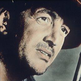Rio Bravo / Dean Martin Poster