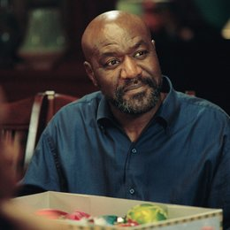 This Christmas / Delroy Lindo Poster