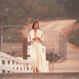 unmoralisches Angebot, Ein / Demi Moore Poster