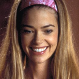 Good Advice / Denise Richards Poster