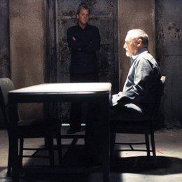 24 - Season 1 Collection / Kiefer Sutherland / Dennis Hopper