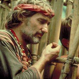Apocalypse Now / Dennis Hopper