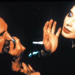 Blue Velvet / Dennis Hopper