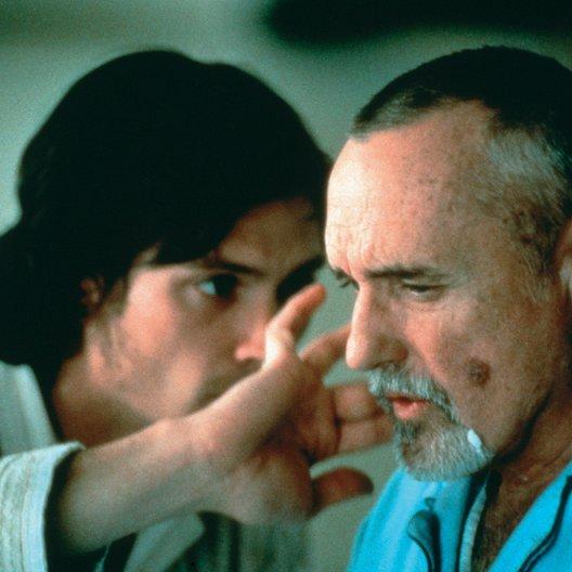 Jesus' Son / Dennis Hopper